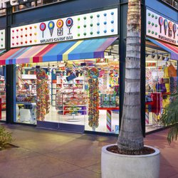 THE BEST 10 Candy Stores in West Hollywood, CA - Last