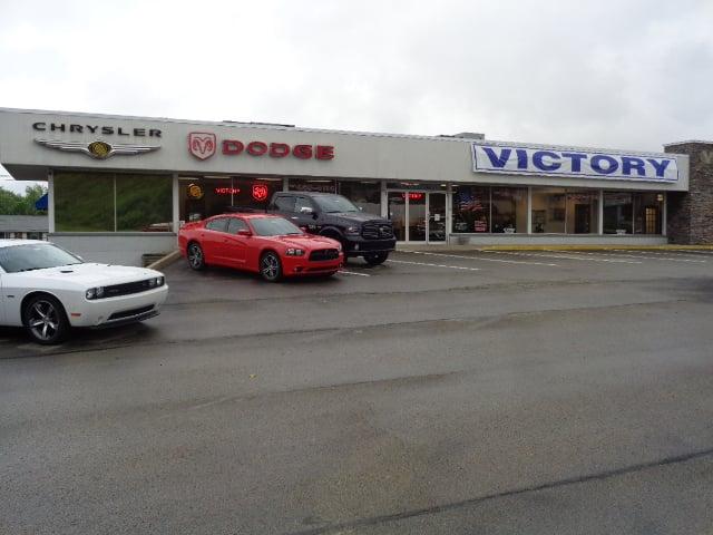 Car Dealers Near Delmont Pa