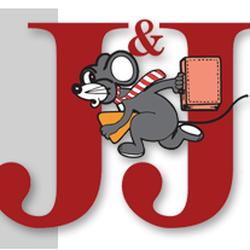 J Amp J Pest Control Inc 67 Reviews Pest Control