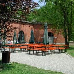 Kik Ingolstadt