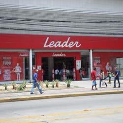 cb101fe91 Leader - Moda Feminina - Avenida Conde da Boa Vista