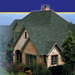 Photo Of Total Roofing Solutions U0026 Construction   Moore, OK, United States  ...