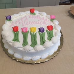 Cake Designs By Edda : Cake Designs by Edda - CLOSED - 14 Photos & 13 Reviews ...