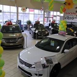 Honda Nord Sud >> Honda Automobiles Nord Sud Request A Quote Car Dealers