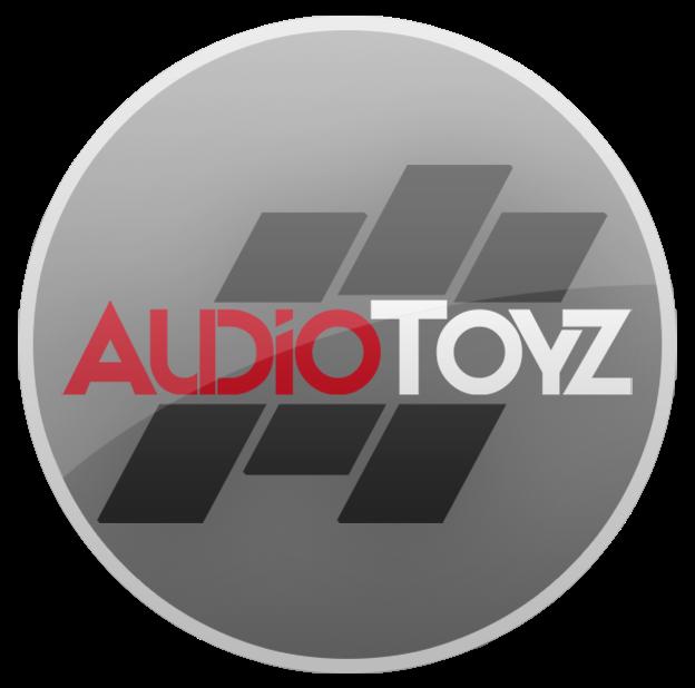 Audio Toyz: 28622 Oso Pkwy, Rancho Santa Margarita, CA