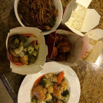 Carlsbad Ca Chinese Food