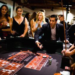 Blackjack pawn shop