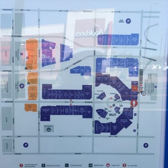 Photo Of Tanger Outlets Atlantic City Nj United States Map Check Where