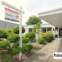 Immobilien Offenburg hausundso immobilien get quote estate agents moltkestr