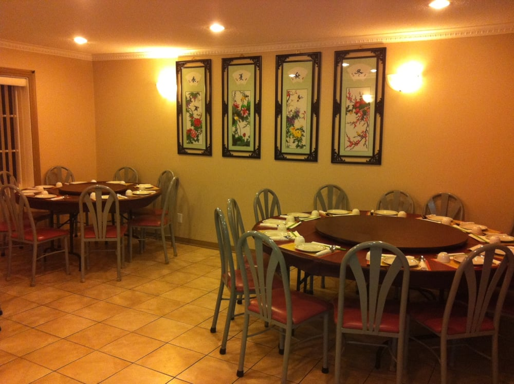 Lai Lai Restaurant Kitchener