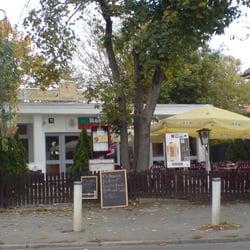 Villa Berlin villa rosa königin luise str 11 zehlendorf berlin