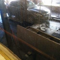 Encino car wash detailing closed 18 photos 92 reviews car photo of encino car wash detailing encino ca united states the solutioingenieria Choice Image