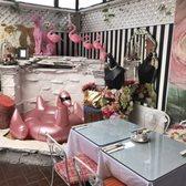 Photo Of 26 Beach Restaurant Venice Ca United States