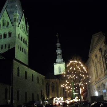 Soest Weihnachtsmarkt.Soester Weihnachtsmarkt 72 Fotos Weihnachtsmarkt