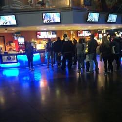 Amc Classic Tyler 14 38 Reviews Cinema 7415 S Broadway Ave