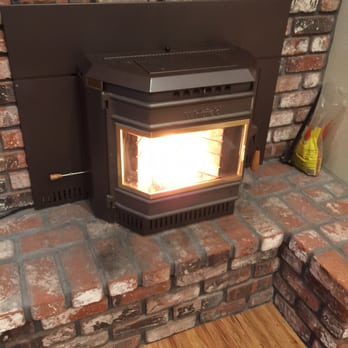 gas our repairs chimney work fireplace installation am home logs services