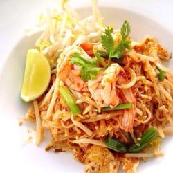 Thana thai kitchen order food online 103 photos 93 for Arlington thai cuisine