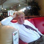... Photo Of Cabot House Furniture Inc   Portsmouth, NH, United States. Pua!