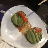 Kiku Sushi Order Food Online 138 Photos 224 Reviews Sushi Bars Chelsea New York Ny