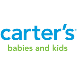 Carter S Babies Kids Accessories 215 West 125th St Harlem