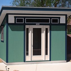 Photo Of Tuff Shed   Portland, OR, United States