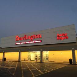 3380c370c Burlington Coat Factory - 29 fotos y 35 reseñas - Grandes almacenes ...