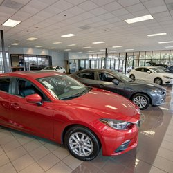 Autonation Ford Fort Worth >> Autonation Ford Fort Worth 11 Photos 85 Reviews Car Dealers
