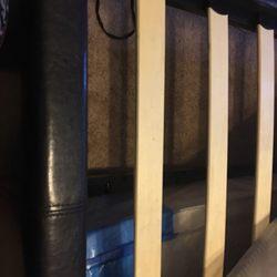 Photo Of Quality Furniture U0026 Matresses   Montclair, CA, United States