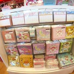 Sanrio - CLOSED - 39 Photos   23 Reviews - Gift Shops - 3200 Las ... 1be0e54ab917