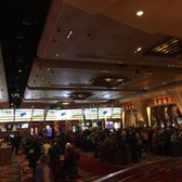 Charlestown casino blackjack limits casinos for craps