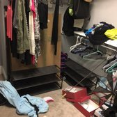 Photo Of Cutting Edge Closets   Tomball, TX, United States. As You Can
