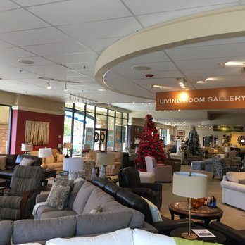 Photo Of La Z Boy Furniture Galleries   Raleigh, NC, United States