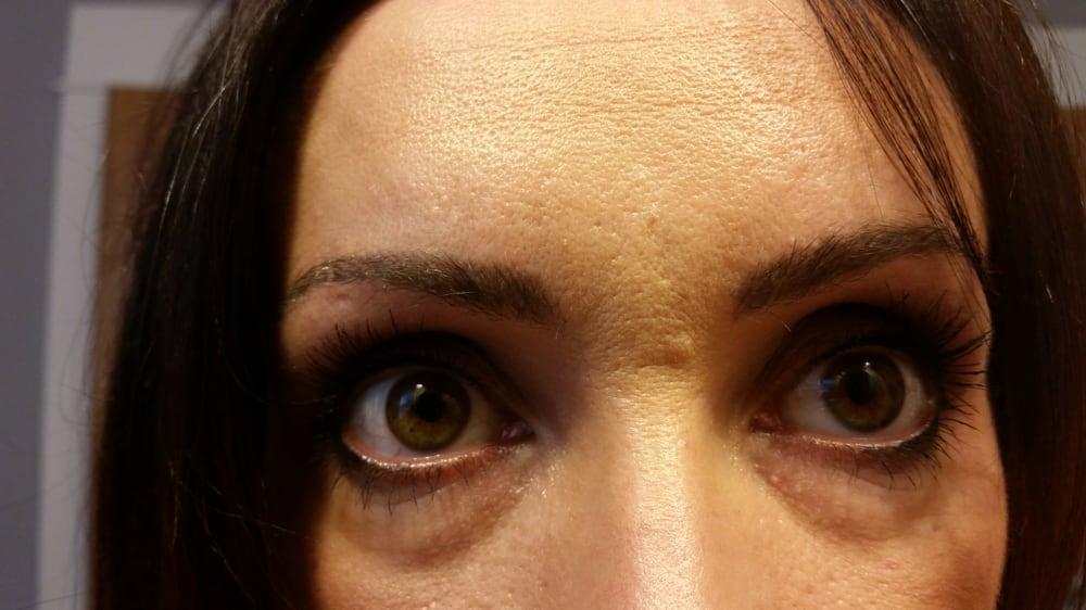 Erik Berntsen 31 Photos 36 Reviews Permanent Makeup 1820 Sw