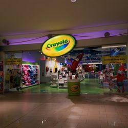 crayola experience 106 photos 33 reviews kids activities 300