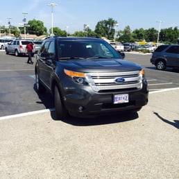 photos for heritage ford yelp. Cars Review. Best American Auto & Cars Review