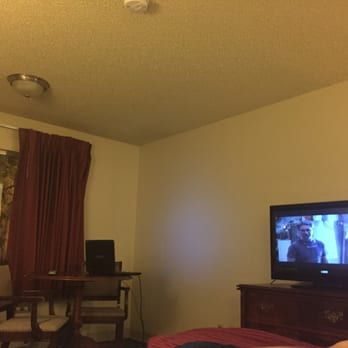 Photo Of National 9 Inn Price Ut United States Hotel Room