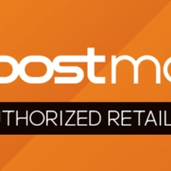boost mobile activation time