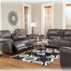 Photo Of Household Furniture Co LP   El Paso, TX, United States
