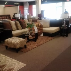 Aaron Rents Furniture Stores S State Rd Hollywood FL - Aarons store map us