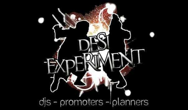 Desi Experiment LLC