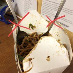 Chopsticks glens falls