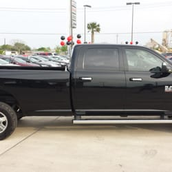 Photo Of Port Lavaca Dodge Chrysler Jeep Ram   Port Lavaca, TX, United  States