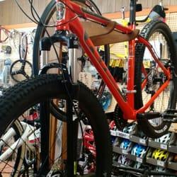 Loveland S Cycle Bikes 93 N Main St Brigham City Ut Phone