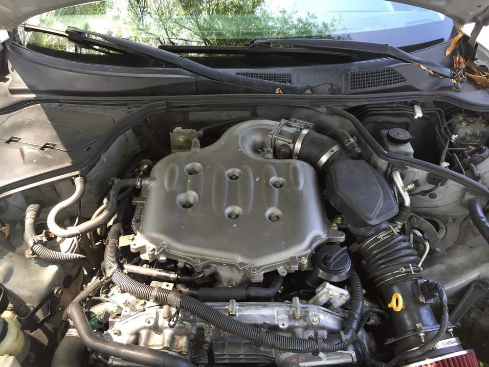 Arciga Auto Repair