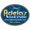 Adela's Hair Studio: Conditioning Treatment