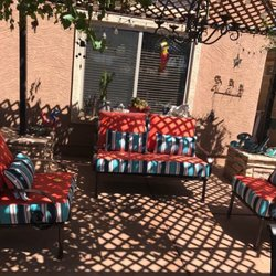 iron creation 117 photos 47 reviews outdoor furniture stores