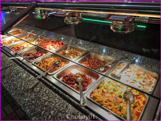 Grand China Buffet 9505 Viscount Blvd El Paso Tx Restaurants Mapquest