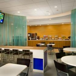 springhill suites san antonio airport 23 photos 42. Black Bedroom Furniture Sets. Home Design Ideas