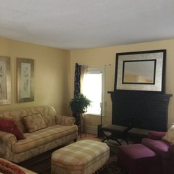 A Country Place Bed Breakfast Bed Breakfast 79 N Shore Dr N