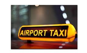 Arizona Airport Phoenix Cab Company